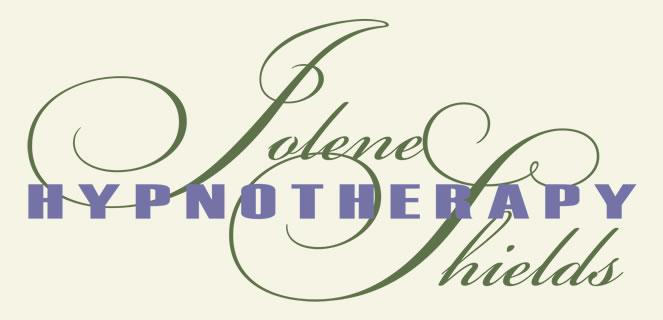 Jolene Shields Hypnotherapy